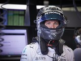 Mercedes and Nico Rosberg not 'flirting' with F1 alternatives