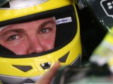 Rosberg: Mercedes can topple Red Bull