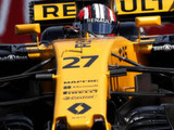 Malaysia GP: Qualifying notes - Renault
