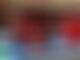 "Vettel's final Ferrari race at F1's Abu Dhabi GP ""an emotional day"""