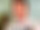 McLaren sceptical over 2013 race win