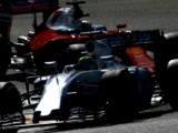 Williams confirms appointment of former Ferrari engineer