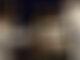 How Lewis beat Nico to pole