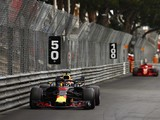 Red Bull's Ricciardo thinks another win makes him F1 title outsider
