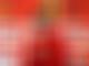Finally, some good news for Ferrari