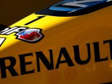Renault confident for F1 2014, but not underestimating task