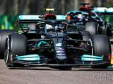 Bottas wary of Red Bull F1 threat at Imola despite troubled Friday