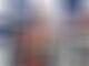 Michael Schumacher's five greatest F1 drives - ranked