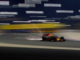 Ricciardo bemused by half-second gain in qualifying trim