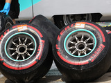 Teams stack up on super-soft tyres for Italian GP