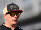 Ex-Ferrari man queries Raikkonen choice