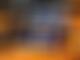 Sainz: Haas half a second ahead in F1 midfield fight