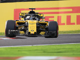 "Renault Formula One Team's winter saw ""acceleration everywhere"" – Abiteboul"