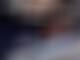 Ricciardo hopes 'bad luck will stay in 2018'