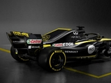 Renault 'compromise' engine in favour of reliability