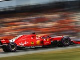 I should have done better, admits Vettel