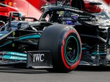 Pirelli: Best Hungary strategy 'not always obvious'