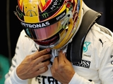Wolff denies Hamilton has lost motivation