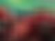 Video: Ferrari pair tackle Shell's Dual Drive challenge