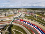 Promoted: Why F1 can't wait for its US visit to COTA