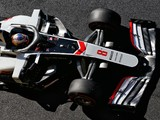 Technical Insight: Top teams developments inspired by Haas' VF20?