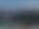 Raikkonen tops first practice at Sochi