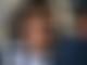 Sauber confirm Kaltenborn's departure
