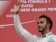 Christian Horner: 'Foolish' to write off Lewis Hamilton already