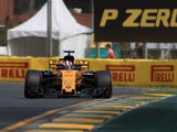 """Nico Hülkenberg: """"I really like Bahrain and the atmosphere there"""""""