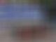 Formula 1 2020 calendar confirmed