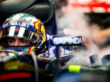 FIA reveal findings into Sainz's Sochi crash