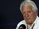 FIA open to using more DRS zones