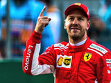 Vettel: Ferrari ready to beat Mercedes