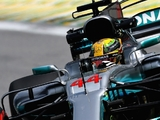 Wolff: Hamilton could have won in Brazil