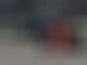 Kimi Raikkonen's Ferrari exit sad for Formula 1 - Mercedes' Wolff