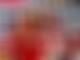 Sebastian Vettel surprised by Ferrari's one-lap deficit