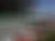 "Red Bull's Christian Horner: ""An excellent podium for Daniel today"""