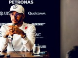 Lewis Hamilton fans enraged at latest honours snub
