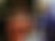 Russian GP: Qualifying team notes - Ferrari