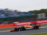 Honda plays up Hungary chances, targets Q3 appearance