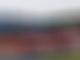 Honda plays up Hungary chances, targets Q3 appearance
