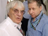 F1 bosses to push for cheap engines