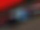 Williams F1 team sets 2030 climate positive target