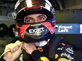 Max Verstappen fastest in first Canada practice