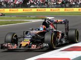 Toro Rosso drivers frustrated by stewarding 'inconsistencies'