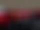 Our rivals are probably sandbagging says Ferrari