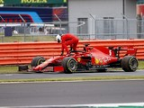 """Ferrari: It is our """"duty"""" to support struggling Vettel"""