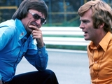 Goodwood to celebrate Ecclestone's career