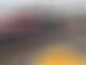 """Sochi promoters """"confident"""" GP will escape WADA ban"""