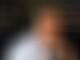 McLaren confirm 2019 test and development driver